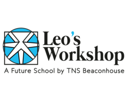 Leo's Workshop