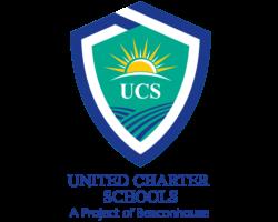 United Charter Schools