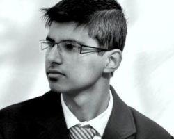 Ibrahim Shahid