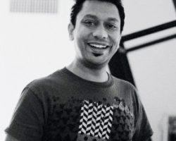 Mir Zafar Ali