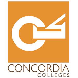 Concordia Colleges