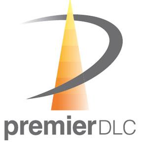 Premier DLC