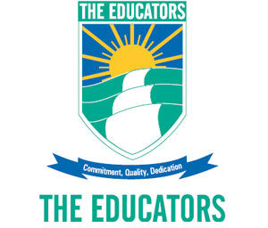 The Educators
