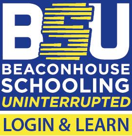 Beaconhouse School System